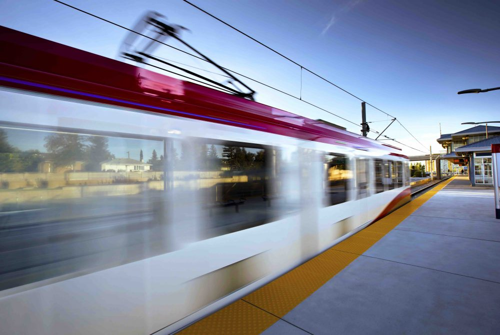 ctrain_011a0155_6_7_fused_fe-web
